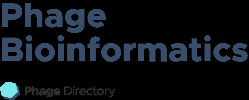 PD Bioinformatics Logo